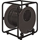 CANFORD CABLE DRUM CD4822