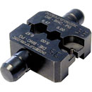 NEUTRIK DIE-BNC-PG DIE SET For HX-BNC crimp tool
