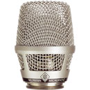 NEUMANN KK 105-S RADIOMIC Head, super-cardioid condenser, for SKM 5200-II, nickel