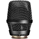 NEUMANN KK 105-S RADIOMIC Head, super-cardioid condenser, for SKM 5200-II, black