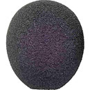 SHURE A99WS WINDSHIELD Foam Ball windshield, MX412/8