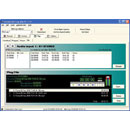 SONIFEX NET-LOG-WIN01 Licence, two streams
