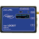 AMBIENT ACN-TL TINY LOCKIT SYNCRONISER