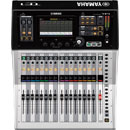 YAMAHA TF1 MIXER Digital, 40-channel, 16+1 faders, 16 mic/line inputs, 16 XLR outputs