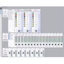 GLENSOUND GLENCONTROLLER SOFTWARE