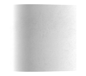 ARTNOVION ANDES ABSORBER Furniture grade (FG), 595x595mm, bianco, pack of 6