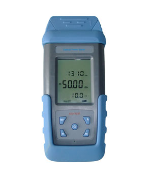 SENTER ST800K-B OPTICAL POWER METER