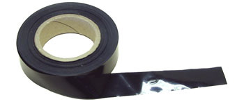 HEAT SHRINKABLE TAPE