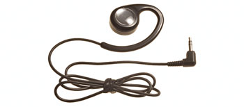 CANFORD OTE50 EARPHONE