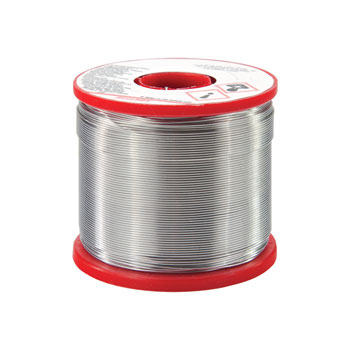 SOLDER 0.7mm (reel of 500g)