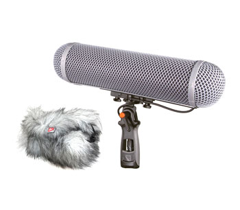 RYCOTE 086001 MODULAR WINDSHIELD KIT 4, 'mono' type