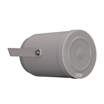 APART MP16-G LOUDSPEAKER Projector, 100V, 5/10/16W taps, IP66, sold singly