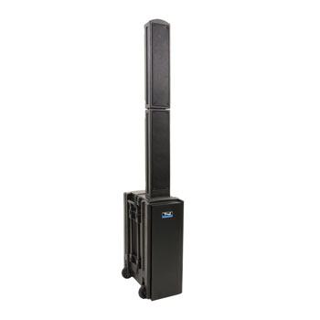 ANCHOR BEACON 2 BEA2 PA SYSTEM Battery/AC, Bluetooth