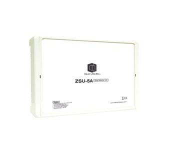 CLEVER LITTLE BOX ZSU-5A Zone Switching Unit