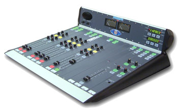 SONIFEX S2 BROADCAST CONSOLES