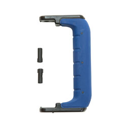 SKB 3I-HD73-BE SPARE HANDLE 3i series, small, blue
