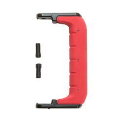 SKB 3I-HD73-RD SPARE HANDLE 3i series, small, red