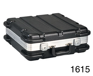 SKB-1615 MIXER CASE For small mixer