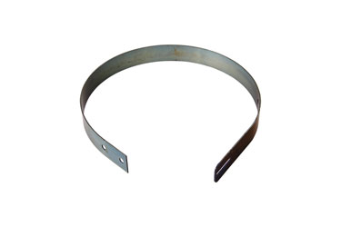 CANFORD SPARE RAW STEEL BOW For SMH310 headset