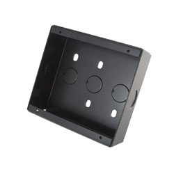 TECPRO HS589FB Flush box for HS581