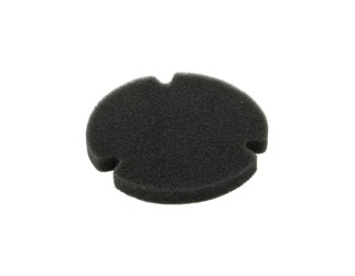 CANFORD SPARE FOAM PAD For DMH320, DMH325, SMH310 headset
