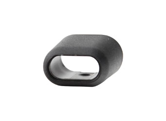 CANFORD SPARE FELT PAD (35mm) For DMH320, DMH325, SMH310 headset