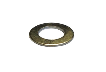 CANFORD SPARE WASHER For DMH320, DMH325, SMH310 headset, 4.3