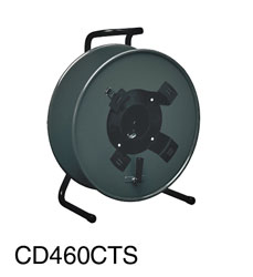CANFORD CABLE DRUM CD462CTS