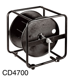 CANFORD CABLE DRUM CD4700
