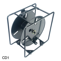 CANFORD CABLE DRUM CD1
