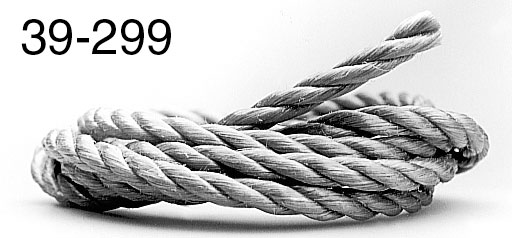 Draw Rope