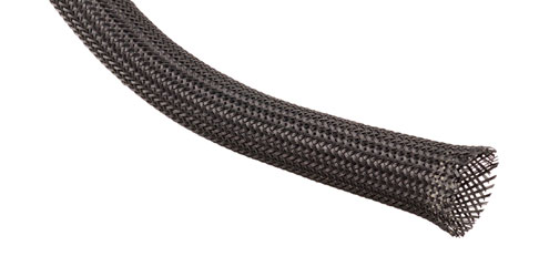 TECHFLEX EXPANDABLE SLEEVING Fray resistant, size 12