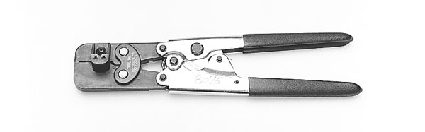 ELCO Crimp tool