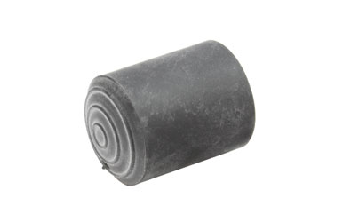 PANAMIC Rubber bung for mini booms (fits 53-5803, 53-5804, 53-5805, 53-5806, 53-5807)