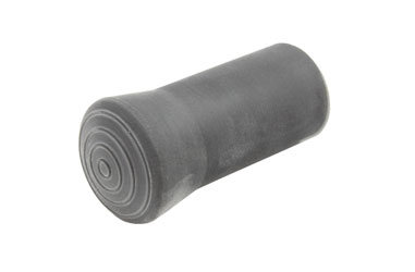 PANAMIC Rubber bung for 3 section midi/maxi booms (fits 53-5809, 53-5811)