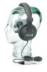 CANFORD DMH205 HEADPHONES