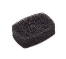 BEYERDYNAMIC SPARE FOAM INSERT For DT108, DT109 headset microphone