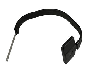 BEYERDYNAMIC SPARE HEADBAND SET For DT108 headset