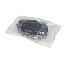 CANFORD HEADPHONE HYGIENE COVERS 70mm-100mm (pack of 5 individually packed pairs)