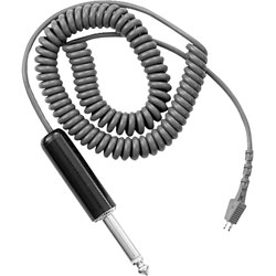 RTS TELEX CCT-2 CABLE For acoustic driver