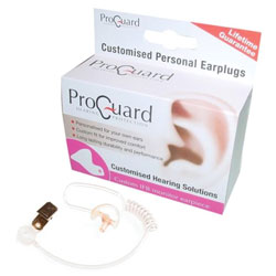 PROGUARD IFB EARPIECE