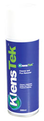 KLENS TEK PRECISION CLEANING SPRAY