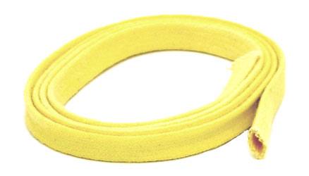 BANK CLEANING TAPE Type 1 (pack of 5 x 1 metre lengths)