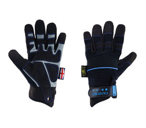 CANFORD GENERAL PURPOSE GLOVES Full handed, extra extra large (pair)