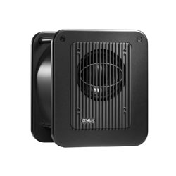 GENELEC 7050B LOUDSPEAKER Active, sub bass, 70W, studio, sold singly