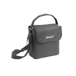 GENELEC 8010-424 BAG For 2x 8010A loudspeaker
