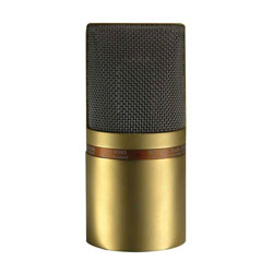 COLES 4040 MICROPHONE Ribbon