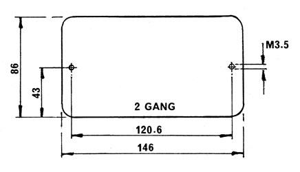 Awe Inspiring Bs 1363 Wiring Diagram Box Wiring Diagram Wiring 101 Capemaxxcnl