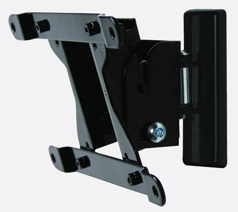 b tech flat screen mounts wall vesa canford. Black Bedroom Furniture Sets. Home Design Ideas