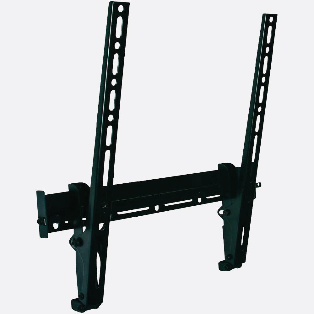 b tech flat screen mounts wall universal canford. Black Bedroom Furniture Sets. Home Design Ideas